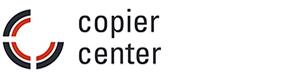 Copier-Center A&T GmbH